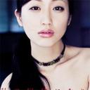 「映画女優」としての壇蜜、その底知れぬ表現力