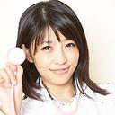 女優・範田紗々が結婚相手急募! 条件は「相互オナニーしてくれる人」