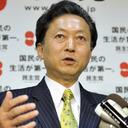 """「まるで中国のスパイ」""""売国奴""""と呼ばれる鳩山由紀夫元首相の立ち回りがヤバすぎる!?"""