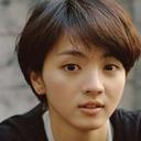 満島ひかりの性格良すぎ! アノ「演技派女優」とは雲泥の差?