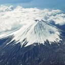 """世界遺産登録・登山者急増で握り潰される富士山""""2年以内噴火""""説と、周辺の""""黒いカネ回り"""""""