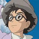 「子どもは飽きて走り回り……」ジブリ宮崎駿最新作『風立ちぬ』に賛否両論