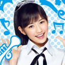 AKB48渡辺麻友のファンも悲鳴! 過剰なCD特典合戦でオリコンランキングが崩壊寸前!