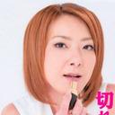 """""""ご意見番""""西川史子が暴走中「カメラ回ってなくてもネチネチ説教を……」"""