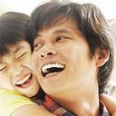 「ネタにされすぎてカリスマ性が……」8.4%! 織田裕二主演『Oh,My Dad!!』の視聴率が急落中!!