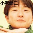 小沢健二と益若つばさ、市川海老蔵、高見恭子の微妙な共通点~キラキラネームの定着と新ブーム~