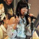 """「本当は自分のプランだった」AKB48総選挙""""指原に9,000票""""報道の怪"""