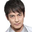 「不倫がむしろイメージアップ!?」エロ不倫男爵・沢村一樹主演『DOCTORS2』初回19.6%好スタート