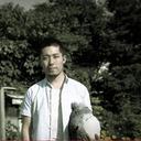 鈴木敏夫の引き出す力 『仕事ハッケン伝』で見せたジブリの真髄