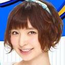 AKB48「援交暴露裁判」でAKS敗訴 篠田麻里子「喜び組裁判」も、卒業までに愛人疑惑晴れず!?
