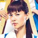 「違うメンバーのはずだったのに……」キャスト不評の江角マキコ主演『ショムニ2013』視聴率1ケタへ急落!