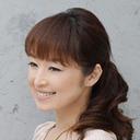 高岡由美子、次女緊急入院でも子連れ旅行を強行する神経に疑問