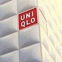 ユニクロの苦悩〜過去最高益の裏で進む国内事業の採算悪化、社員退職続出で疲弊する現場