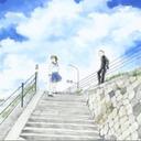案外男には読みづらい(?)吉田秋生のターニングポイント――『海街diary』