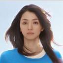 「不幸、不幸、不幸……」それでも満島ひかり主演ドラマ『Woman』を見てしまうワケ
