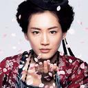 「『八重の桜』プロデューサーがモー娘。と援交!?」NHKとバーニング周防社長を挑発し続ける大日本新政會とは