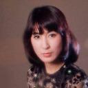 封印された藤圭子の評伝 運命を大きく変えた、大物作家との知られざる悲恋