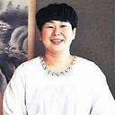 """「ほとんど歩いてるじゃねぇか!」森三中・大島美幸から見えた""""24時間マラソン""""の限界"""