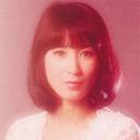母・藤圭子の急死で心配される、娘・宇多田ヒカルの今後