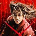 神木隆之介、伊勢谷友介も……映画『るろうに剣心』続編が豪華キャストすぎて撮影スケジュール大混乱!?