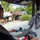 六本木集団撲殺事件の主犯格・見立真一容疑者が、フィリピンの市民権獲得で長期潜伏へ……!?