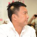 「円形脱毛症アピールしてた」66万票当選の山本太郎に、育毛剤メーカーからタイアップオファーが!