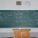 """「女子生徒を性的対象として」""""人脈""""使ってデリヘル経営も……ハレンチ教師たちが悪行三昧"""