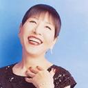 Eテレ『きょうの料理』に和田アキ子が参戦!! アッコ定食をソウルフルに手作り
