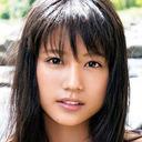 「さわやかすぎる写真に、じぇじぇじぇ!」『あまちゃん』女優・有村架純とジャニーズのキス写真流出
