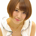 日テレジェニック2011・浅倉結希が背中丸出しの衣装に初挑戦!!
