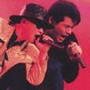 「テレビ出演は絶望的!?」暴力団員とのつながり認めたチャゲアス・ASKAをレコード会社が首切りか