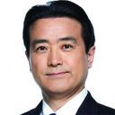 みんなの党幹事長解任の江田憲司氏が維新に急接近か「電撃移籍、代表代行の座も……?」