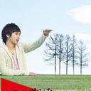 """北海道CMロケ地で「不法侵入!」「盗難騒ぎ!」「ポイ捨て!」""""嵐ファン""""のマナー違反が深刻化"""