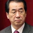 """「イメージ悪く、逆効果では?」菅直人元首相が息子に""""地盤を継がせたい""""発言も……"""