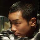ただのヤリ●ン!? 加瀬亮が韓国人女優と密会で、同棲中の彼女・市川実日子は…?