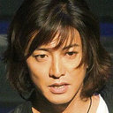 SMAP・木村拓哉が新ドラマでアンドロイド役に挑戦「何を演じてもキムタク」を脱皮できるか!?