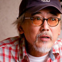 無縁社会、年金問題……沈みゆくこの国の現実! 国際派監督が描いた密室ドラマ『日本の悲劇』