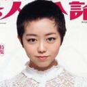 「キャンさんを失いたくないと心から思ってる」AKB48・峯岸みなみが金爆・喜矢武豊に贈ったラブレター流出か