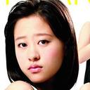 明石家さんまが「AKB48の圧力」を指摘!? モーニング娘。が6年間『Mステ』不在だったワケ