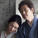 「満島ひかりは一筋縄ではいかない女優」熊切和嘉監督が描く、自由奔放な女の生きざま