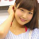平成生まれ、ミスFLASH2011グランプリの仁藤みさきが人生初ブルマ姿を披露!?