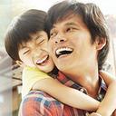 『Oh,My Dad!!』視聴率1ケタ連発で惨敗中の織田裕二がスタッフに嫌われすぎ「演出に口を出すのが……」