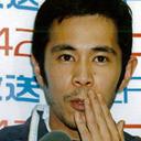 """プロ野球・ヤクルト宮本の引退で浮上する、ナイナイ岡村と""""再合流""""プラン"""