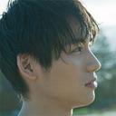 岡江久美子もメロメロになった、種市先輩の「良き息子」感
