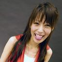 「お笑いを10年やって……」【高村めぐみ】声優3役同時デビューの大抜擢!