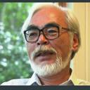 「引退なんかしません、彼は生涯やりますよ」 恩人が語っていた宮崎駿引退宣言の真相