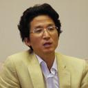 大量逮捕の理由は「警察の人事査定の点数稼ぎ」?未成年もどんどん逮捕される韓国の二次元規制