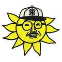 「ベンチ裏から猛ダッシュ!?」プロ野球・阪神の熱すぎる球団本部長に審判団が大困惑!
