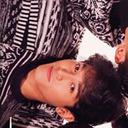 """長女Remiの""""七光り""""芸能界デビューで浮き彫りになった、薬丸裕英・石川秀美夫婦の「力のなさ」"""