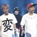 Y様のボウタイ事件、EXOの珍衣装…日本メディア泣かせの韓国人スタイリスト